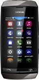 SIM FREE Nokia Asha 305