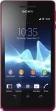 Sony XPERIA V Pink