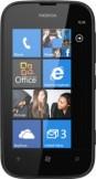 SIM FREE Nokia Lumia 510