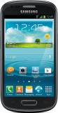 Samsung Galaxy S3 Mini Black
