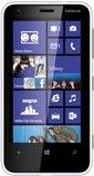 SIM FREE Nokia Lumia 620 White