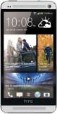 SIM FREE HTC One Silver