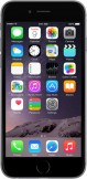 Apple iPhone 6 16GB on O2