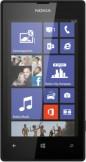SIM FREE Nokia Lumia 520