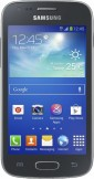 Samsung Galaxy Ace 3 mobile phone