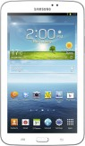 Samsung Galaxy Tab 3 White mobile phone