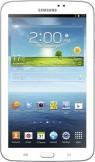 SIM FREE Samsung Galaxy Tab 3 White