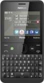 SIM FREE Nokia Asha 210