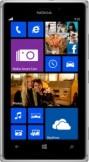 SIM FREE Nokia Lumia 925 White