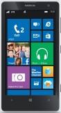 SIM FREE Nokia Lumia 1020 White