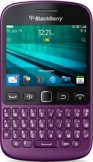 Blackberry 9720 Purple mobile phone