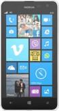 SIM FREE Nokia Lumia 625 White
