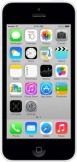 Apple iPhone 5C 16GB White mobile phone