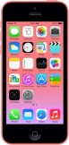 Apple iPhone 5C 16GB Pink