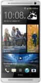 SIM FREE HTC One Max