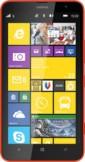 SIM FREE Nokia Lumia 1320 Orange