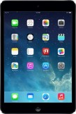 Apple iPad Mini Retina 64GB