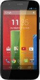 Motorola Moto G 16GB mobile phone