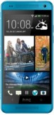 SIM FREE HTC One Mini Blue