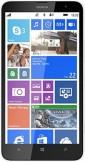 SIM FREE Nokia Lumia 1320 White