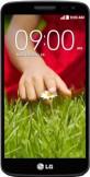 LG G2 Mini Titan Black mobile phone