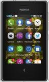 SIM FREE Nokia Asha 503