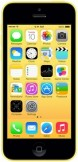 Apple iPhone 5C 8GB Yellow deals