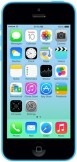 Apple iPhone 5C 8GB Blue deals