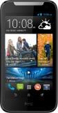 HTC Desire 310 White mobile phone