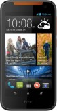 SIM FREE HTC Desire 310 Orange