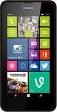 SIM FREE Nokia Lumia 630