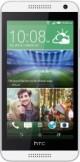 SIM FREE HTC Desire 610 White