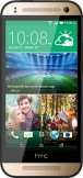 SIM FREE HTC One Mini 2 Gold