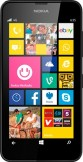 Nokia Lumia 635 on O2