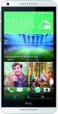 SIM FREE HTC Desire 816 White