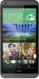 SIM FREE HTC Desire 816 Grey