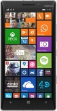 SIM FREE Nokia Lumia 930 Orange
