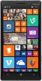 SIM FREE Nokia Lumia 930 White
