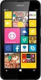 SIM FREE Nokia Lumia 635 White