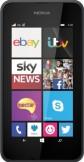 SIM FREE Nokia Lumia 530