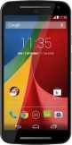 Motorola Moto G 2nd Gen mobile phone