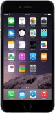 Apple iPhone 6 Plus 64GB deals