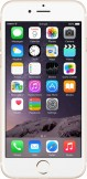Apple iPhone 6 64GB Gold mobile phone