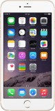 Apple iPhone 6 Plus 64GB Gold deals
