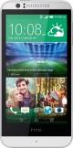 SIM FREE HTC Desire 510 White
