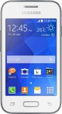 Samsung Galaxy Young 2 White