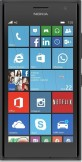 Nokia Lumia 735 on Talkmobile