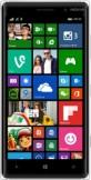 SIM FREE Nokia Lumia 830 Green