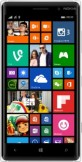 SIM FREE Nokia Lumia 830 Orange