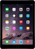Apple iPad Air 2 32GB mobile phone